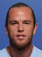 Statistiques tennis Xavier Malisse