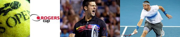 Classement Tennis US Open