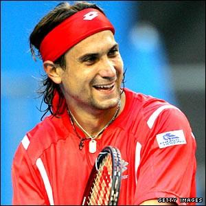 David Ferrer, le 5e qualifié?