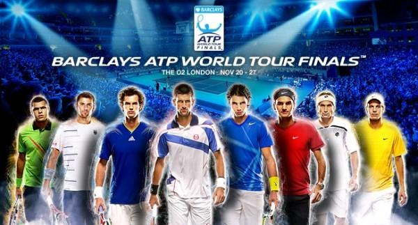 Présentation de la Finale des Masters 2011