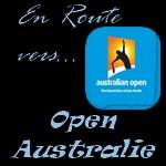 Open-Australie-2013-image
