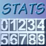 stats-joueur