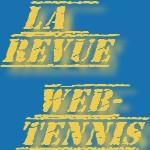 Revue-Web-Tennis