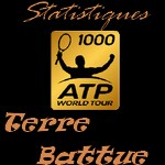 terre-battue-europe-M1000-image